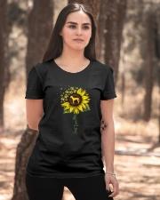 Great Ladies T-Shirt apparel-ladies-t-shirt-lifestyle-05