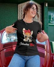 chihuahua Ladies T-Shirt apparel-ladies-t-shirt-lifestyle-01