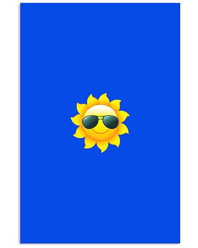 My sun test