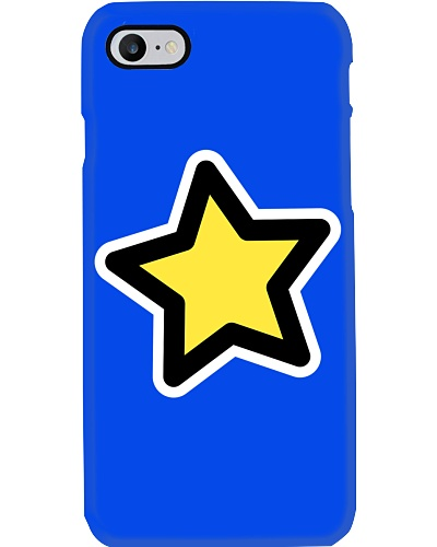 1559839496star-png-1495