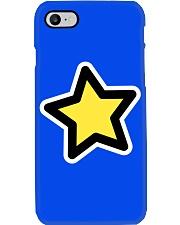 1559839496star-png-1495 Phone Case thumbnail