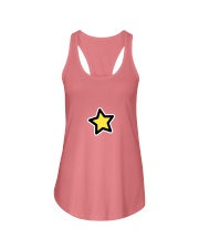 1559839496star-png-1495 Ladies Flowy Tank thumbnail