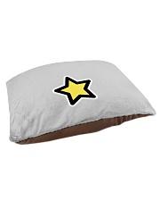 1559839496star-png-1495 Pet Bed - Medium thumbnail