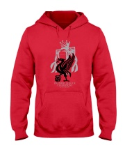 liverpool epl champions Hooded Sweatshirt thumbnail