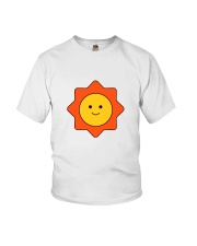 Little Sun Youth T-Shirt thumbnail