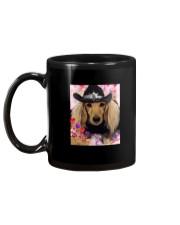 Lancelot the New Sheriff in town Mug back