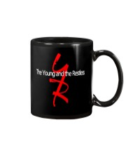 THE YOUNG AND THE RESTLESS Mug thumbnail