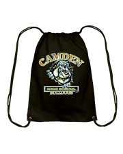 Camden High 1991 Drawstring Bag thumbnail