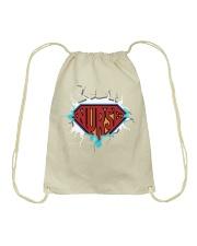 NAA171 Drawstring Bag thumbnail