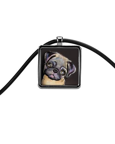 Pug Pug Pug Pug Pug Pug