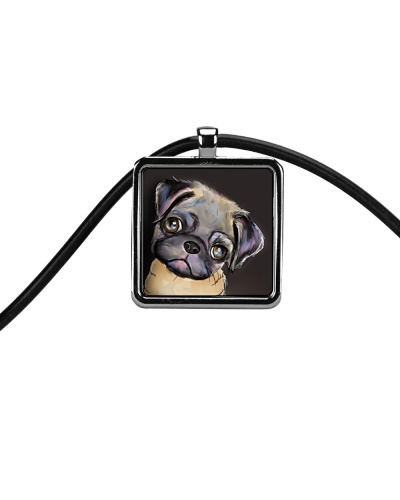 Pug Pug Pug Pug