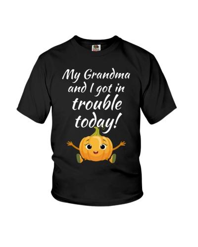 GRANDSON BIRTHDAY GRANDCHILDREN BIRTHDAY