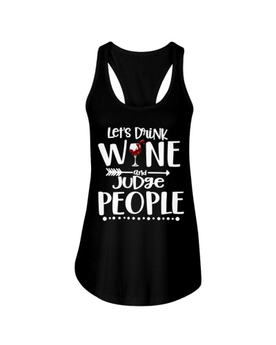 4a2e29d15 Alcohol Shirts, Hoodies, Posters, Mugs | tee365.com