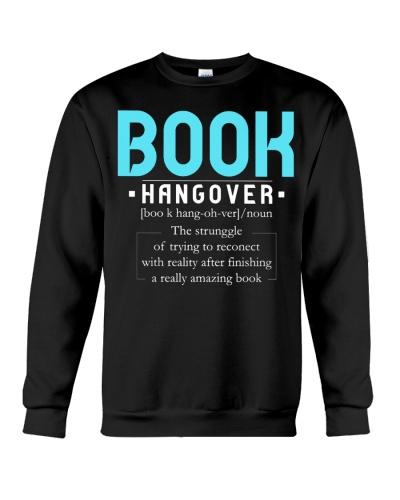 BOOK BOOK BOOK
