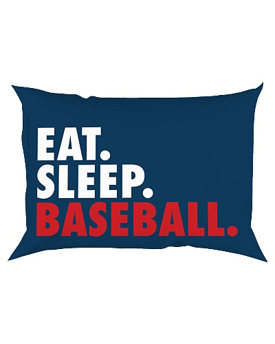 Eat Sleep Baseball ncl04