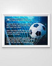 Motivational Soccer Nhg07 36x24 Poster poster-landscape-36x24-lifestyle-02
