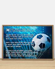 Motivational Soccer Nhg07 36x24 Poster poster-landscape-36x24-lifestyle-03