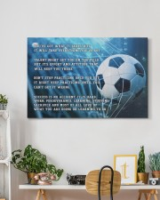 Motivational Soccer Nhg07 30x20 Gallery Wrapped Canvas Prints aos-canvas-pgw-30x20-lifestyle-front-03