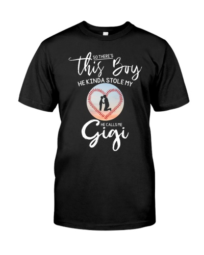 He Calls Me Gigi