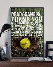 Thank you Grandpa Nhg07 11x17 Poster lifestyle-poster-2