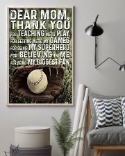 Thank you Mom 11x17 Poster lifestyle-poster-1