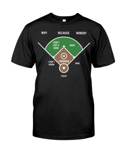 Baseball field ncl04