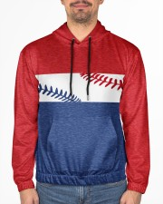 Retro Baseball Nhg07 Men's All Over Print Hoodie aos-complex-men-hoodie-lifestyle-front-01