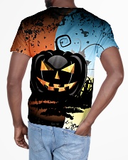 Halloween Tee Nhg07 All-over T-Shirt aos-all-over-T-shirt-lifestyle-back-03