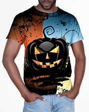 Halloween Tee Nhg07 All-over T-Shirt aos-all-over-T-shirt-lifestyle-front-03