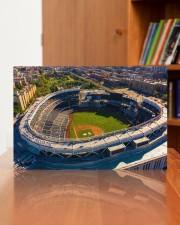 Baseball Stadium Jigsaw Puzzle Nhg07 250 Piece Puzzle (horizontal) aos-jigsaw-puzzle-250-pieces-horizontal-lifestyle-front-17
