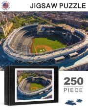 Baseball Stadium Jigsaw Puzzle Nhg07 250 Piece Puzzle (horizontal) aos-jigsaw-puzzle-250-pieces-horizontal-lifestyle-front-25