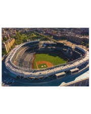 Baseball Stadium Jigsaw Puzzle Nhg07 250 Piece Puzzle (horizontal) front