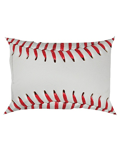 Baseball Pillowcase ncl04