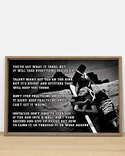 Motivational Hockey Nhg07 36x24 Poster poster-landscape-36x24-lifestyle-03