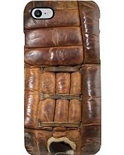 Hockey Phonecase Phone Case i-phone-8-case