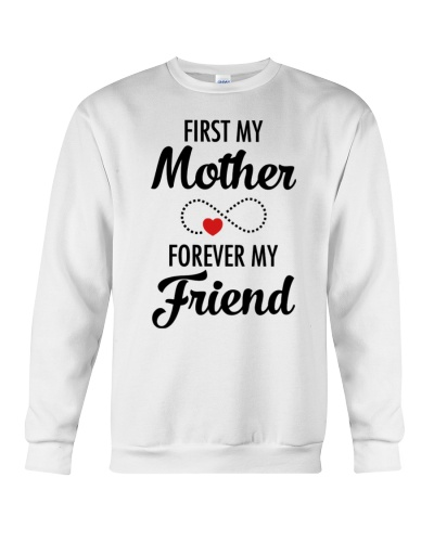 My Mother shirt