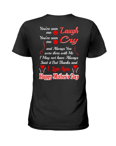 Happy Mother Day shirt
