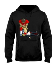 Limited Edition Shirts - Hoodies - Mugs And Bags Hooded Sweatshirt thumbnail