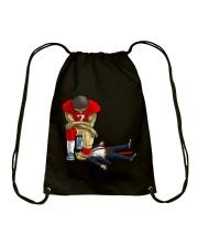 Limited Edition Shirts - Hoodies - Mugs And Bags Drawstring Bag thumbnail