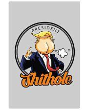 President Shithole - Limited Edition Merch 24x36 Poster thumbnail
