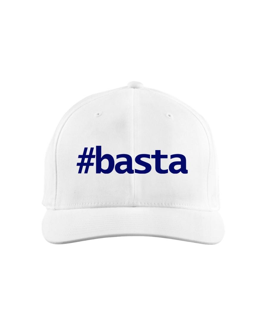 Basta - Limited Edition Gear Classic Hat