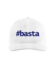 Basta - Limited Edition Gear Classic Hat tile