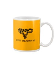 Limited Edition Merch Mug tile