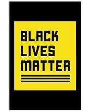 Black Lives Matter 24x36 Poster thumbnail