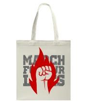 Limited Edition Merch Tote Bag thumbnail