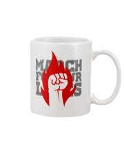 Limited Edition Merch Mug thumbnail