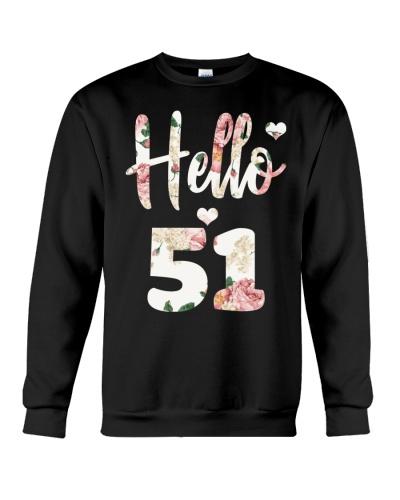 Hello 51