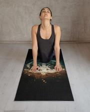 Available Yoga Mat 24x70 (vertical) aos-yoga-mat-lifestyle-17