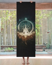 Available Yoga Mat 24x70 (vertical) aos-yoga-mat-lifestyle-27