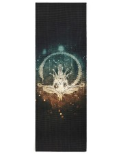 Available Yoga Mat 24x70 (vertical) front